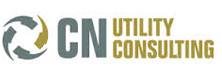 CN Utility Consulting