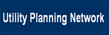Utility Planning Network