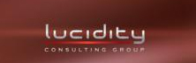 Lucidity Consulting Group