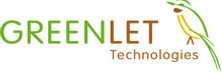 Greenlet Technologies