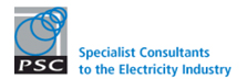 Power Systems Consultants