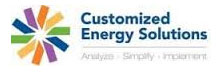 Customized Energy Solutions