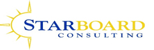 Starboard Consulting
