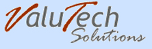 ValuTech Solutions