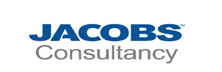 Jacobs Consultancy