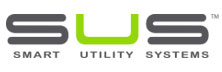 Smart Utility Systems