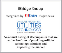 IBridge Group