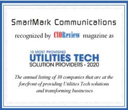 SmartMark Communications