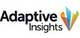 Adaptive Insights Anonymous Manufacturer